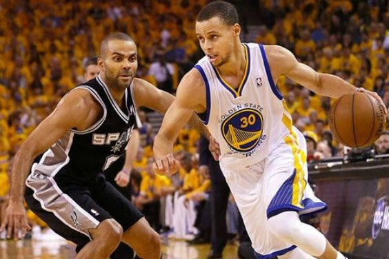 san antonio spurs at golden state warriors nba free pick and prediction http www eog com nba san antonio spurs golden state warriors nba free