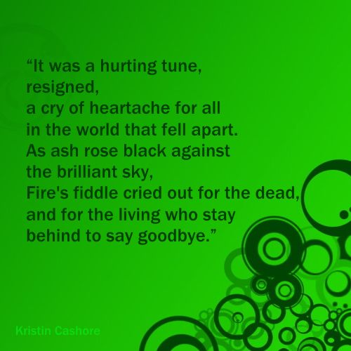 behind to say | Zquotes