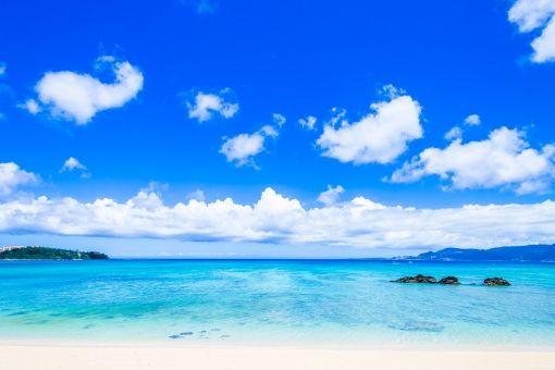 浜辺 ac の画像検索結果 ビーチリゾート 美しい風景 風景写真