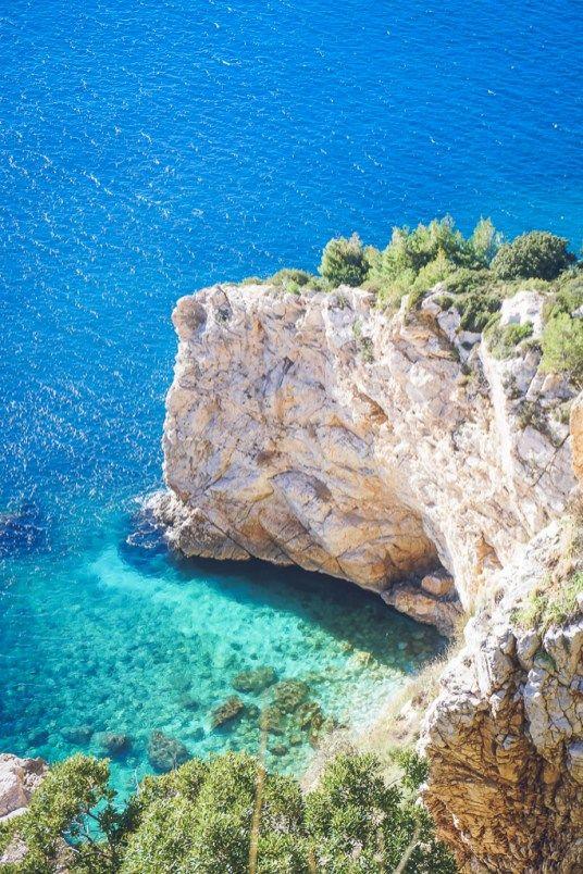 Dubrovnik Diaries Pomalo Living Croatia Travel Croatia Honeymoon Dubrovnik
