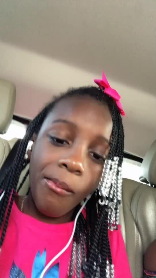 Yaya And Dj On Tik Tok Including Musical Ly Global Video