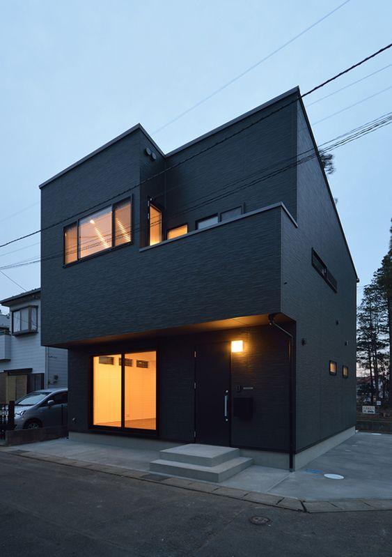 // Architects Freedom