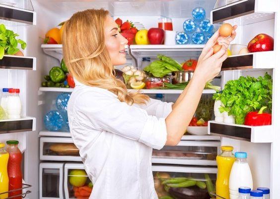 Proteína: da alimentação ao suplemento – tudo o que você precisa saber - Mega Curioso