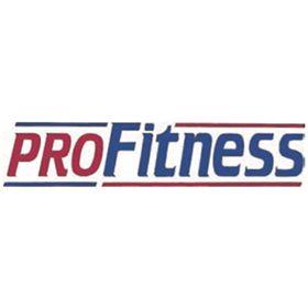 Pro Fitness Elberton Ga Georgia Elbertonga Shoplocal