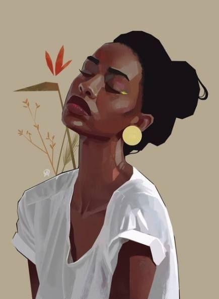Más de 44 ideas disney art painting canvases life for 2019, #Arte #bestpaintingcanvases #canvasas #disney #Ideas #Art #bestpaintingcanvases #Canvases #Disney #easy painting ideas on canvas disney #ideas #life #Painting