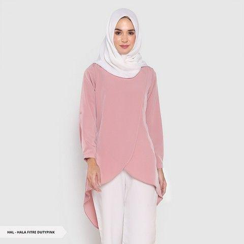 Sorabel Baju Muslim