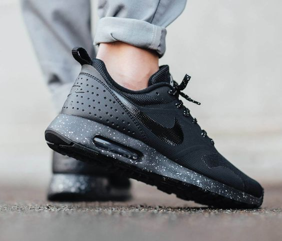 nike air max examen tl - 1000+ ideas about Air Max Tavas on Pinterest | Air Max, Nike Air ...