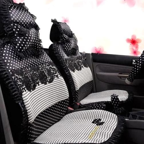 Pin On Old Cars Car Seats Car Seat Cleaner Baby Car Seats