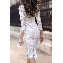 Dresses For Women: Sexy & Cute Dresses Fashion Sale Online Free Shipping $13.99 TwinkleDeals.com Page 3