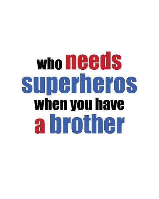 Family Quotes Cousin Quotes Cousins Proud Mom Quotes Best Cousin Quotes Quotes Little Brother Quotes My Little Brot Brother Quotes Sister Quotes Sibling Quotes