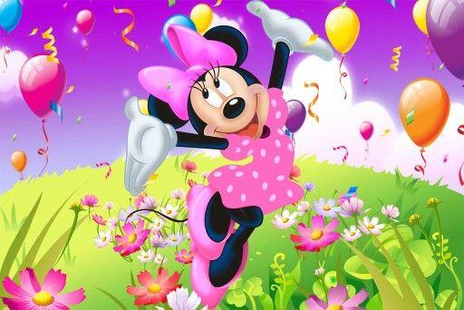 Disney minnie mouse tablet wallpaper tablet wallpaper - Disney tablet wallpaper ...