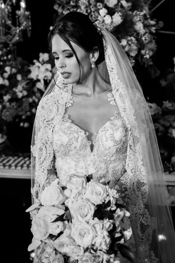 Casamento Clássico |