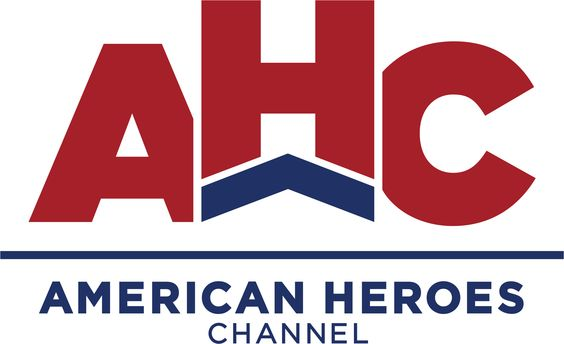 American Heroes Channel Logos Pinterest Logos - announcer sample resumes