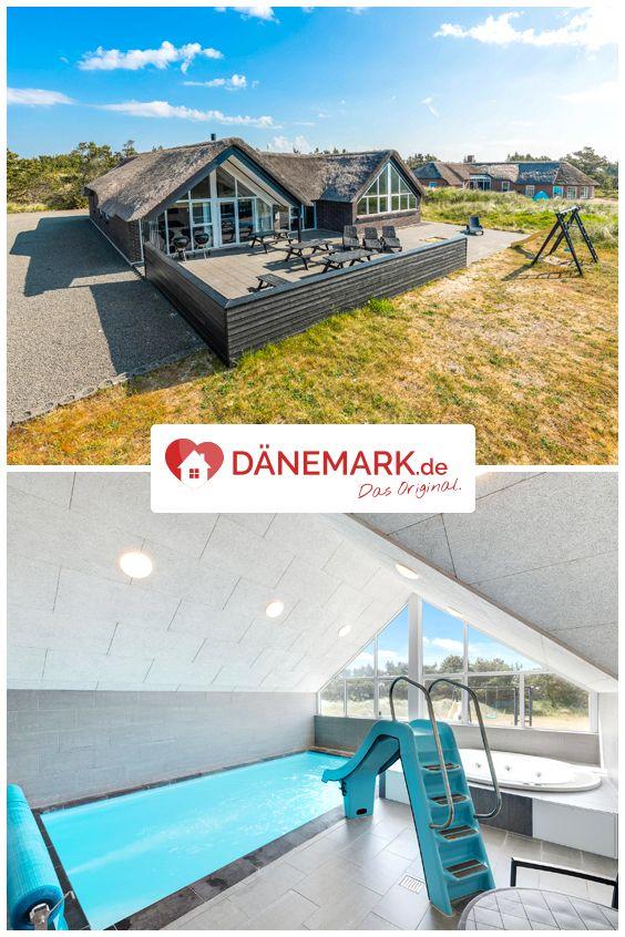 Dein Ferienhaus Danemark De In 2020 Ferienhaus Ferienhaus Danemark Und Ferien