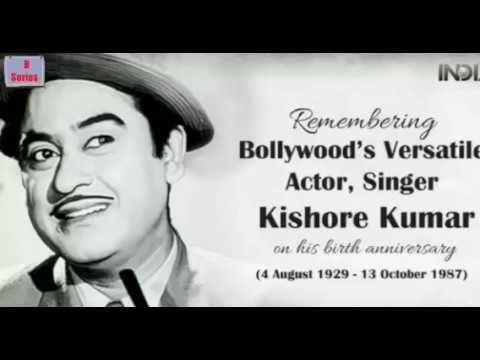 Neele Neele Neele Amber Per Kishore Kumar Mp3 Song Download Presents By B Series 320 Kbps Youtube Lagu Youtube Musica