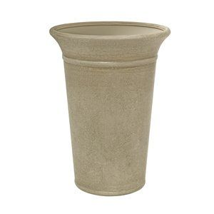 "THIS ...Made in USA, Better Homes and Gardens Langston 16"" x 21"" Planter"