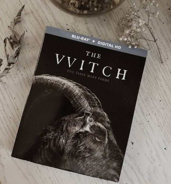 Personal Witches Witch Person Evil