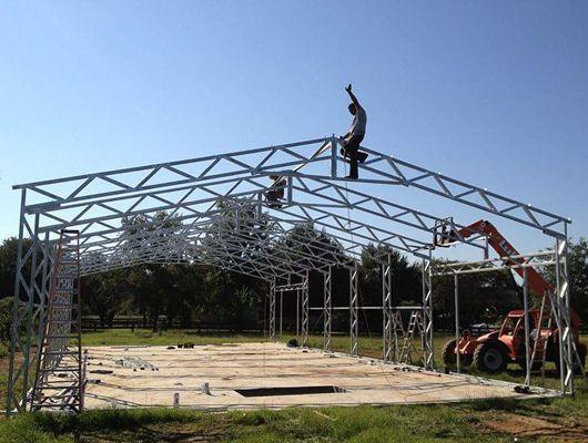 Durable Steel Structure Professional Steel Structure Design For Sale Steel Structure Structure Design Steel