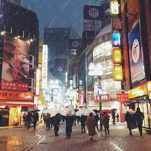 TOKYO. HIROZZZZ