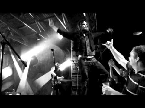 The Black Cat Bones - The Long Drive Coastal Tour 2011 (my fav band)