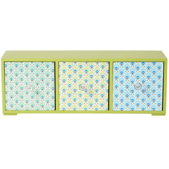 Magasins gifi d coration vaisselle rangement cadeaux for Gifi boite a couture