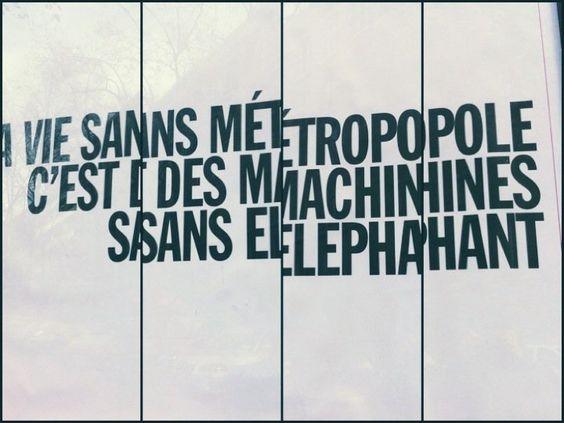 @ Nantes ( FRANCE)