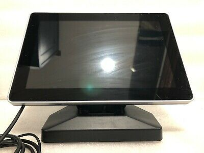 Ebay Link Ad Mimo Vue Hd Um 1080c G 10 Capacitive Touch Touchscreen Display Monitor Usb Lcd Touch Screen Display Lcd Touch Screen