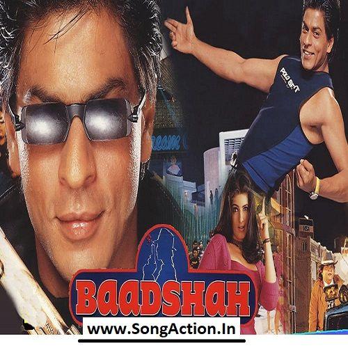 Baadshah Movie Mp3 Songs Download Www Songaction In Mp3 Song Download Mp3 Song Baadshah Movie