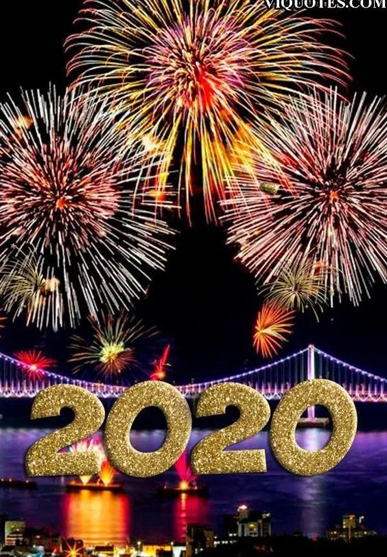 500+ Happy New Year Picture 2020 – Happy New Year Picture Download