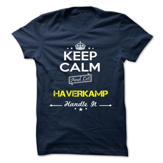 (Tshirt Cool Design) HAVERKAMP  Discount 15%  HAVERKAMP  Tshirt Guys Lady Hodie  SHARE and Get Discount Today Order now before we SELL OUT Today  http://ift.tt/eA8V8J