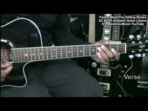 Patience Solo By Guns N Roses Guitar Lesson Slash Youtube Acoustic Guitar Lessons Acoustic Guitar Guitar