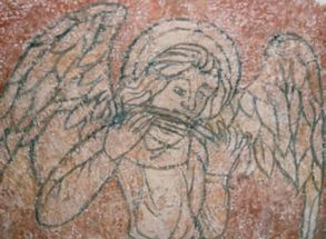 La guimbarde au Moyen Age: