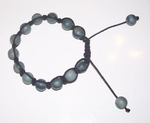 Shamballa-Armband