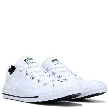 Top Sneaker at Famous Footwear