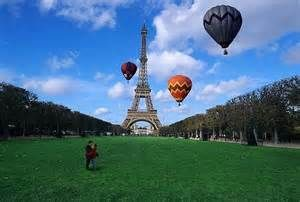 hot air balloons in france photo gallery - Yahoo Image Search Results