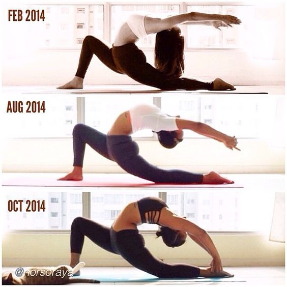 hip flexors one day and inspiration on pinterest