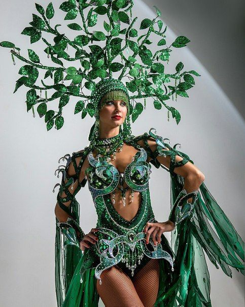 Divergences Carnival Outfits Carnival Costumes Fantasy Dress