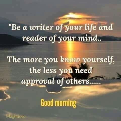 Morning Life Quotes Mesmerizing Saturday Blessings Good Morning Saturday Saturday Quotes Saturday