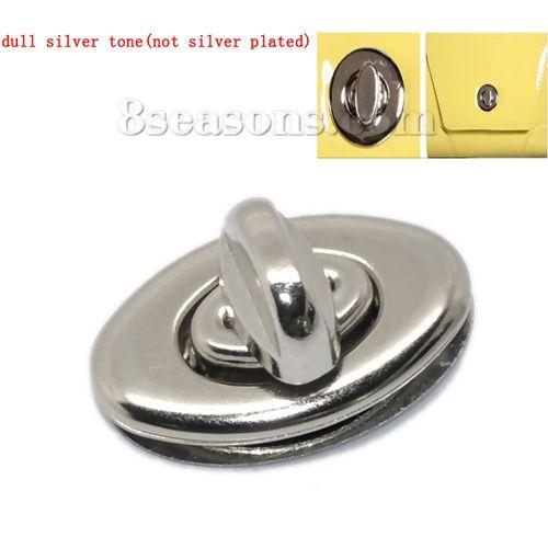 Wholesale Purse Twist Turn Lock, Cheap Purse Twist Turn Lock Supplies - 8seasons.com , ,
