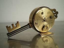 """Résultat de recherche d'images pour """"horloges,pendules et reveil"""""""