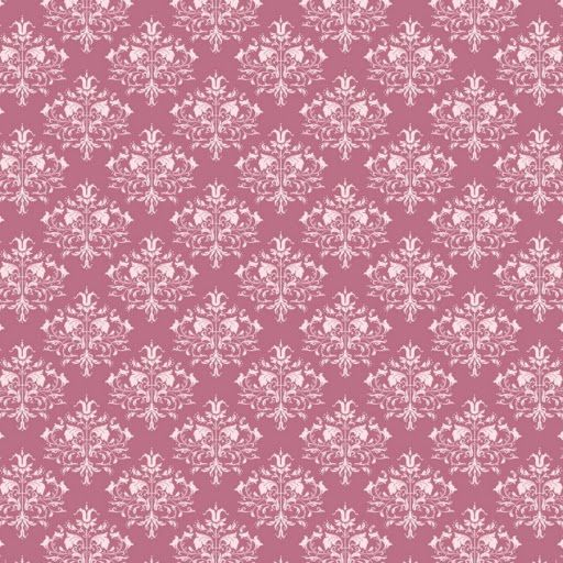 collection of pink wallpapers