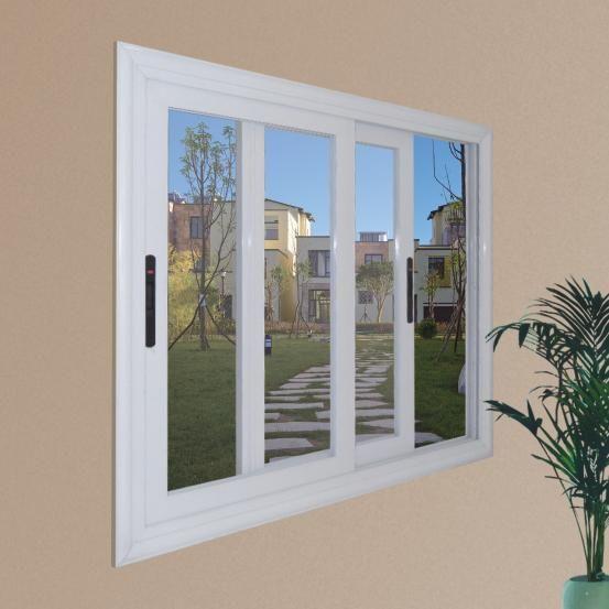 Professional Manufacturer Of Aluminum Windows And Doors Aluminium Windows And Doors Aluminium Windows Windows And Doors
