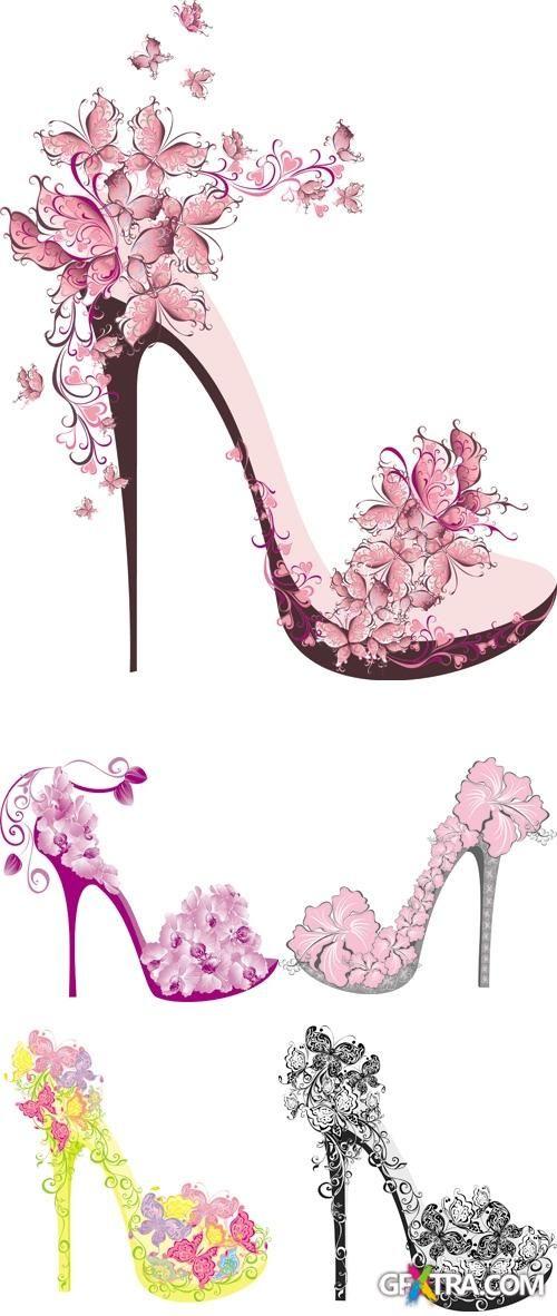 Louboutin Männer Schuhe