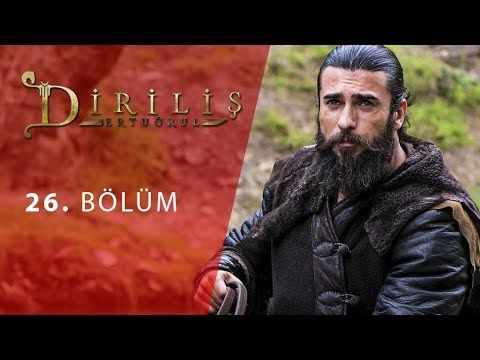 Dirilis Ertugrul 26 Bolum Sezon Finali Fictional Characters Jon Snow Game Of Thrones Characters
