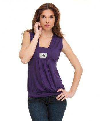 Trussardi  Campaña disponible hasta el jueves 23 de febrero de 2012