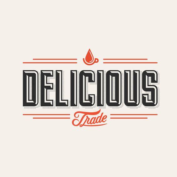 delicious trade
