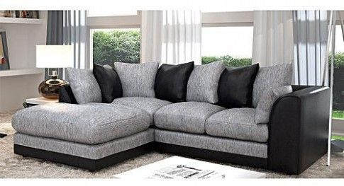 Top 14 Trends In L Shape Sofa Kenya To Watch