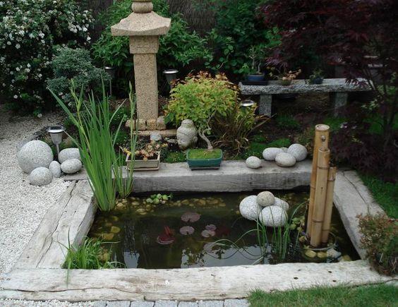 R sultats google recherche d 39 images correspondant http for Cree un jardin