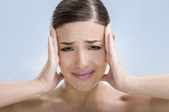 Cuáles son los síntomas del infarto cerebral
