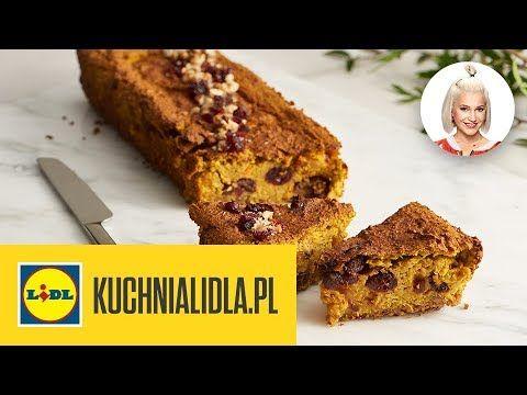 Youtube Desserts Food Banana Bread